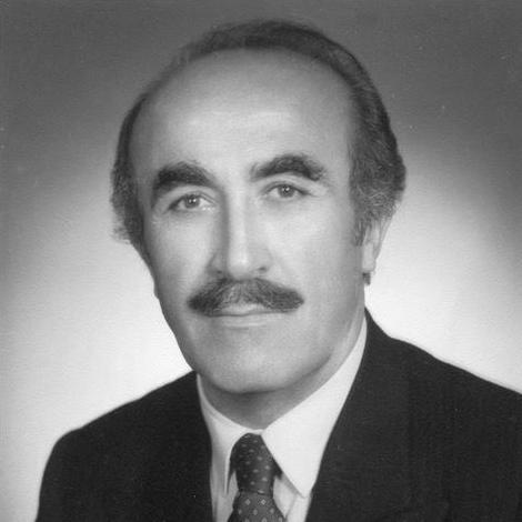Galip Karagözoğlu'nu kaybettik
